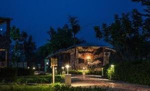 Parfait The Roar Resort