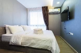 [スクンビット]一軒家(20m2)| 1ベッドルーム/1バスルーム Nana BTS, Business Suite Night Life in CBD.5