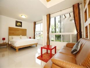 Modern 8 bedroom pool villa วิลลา 8 ห้องนอน 8 ห้องน้ำส่วนตัว ขนาด 800 ตร.ม. – หาดจอมเทียน