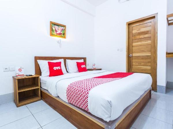 OYO 2408 Bc Inn Lombok