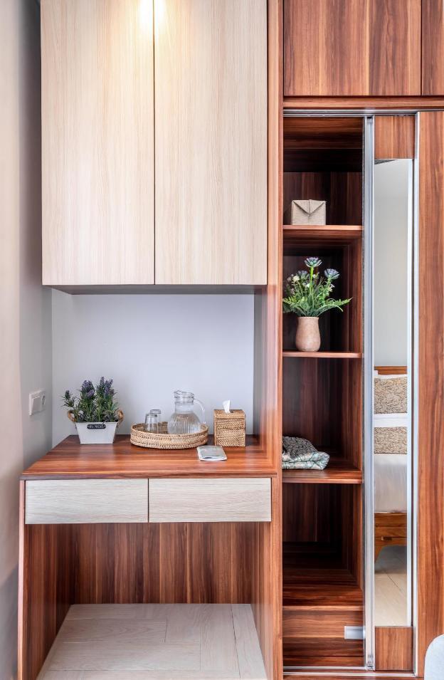 4BR Stylish Modern Villa POMELO Canggu