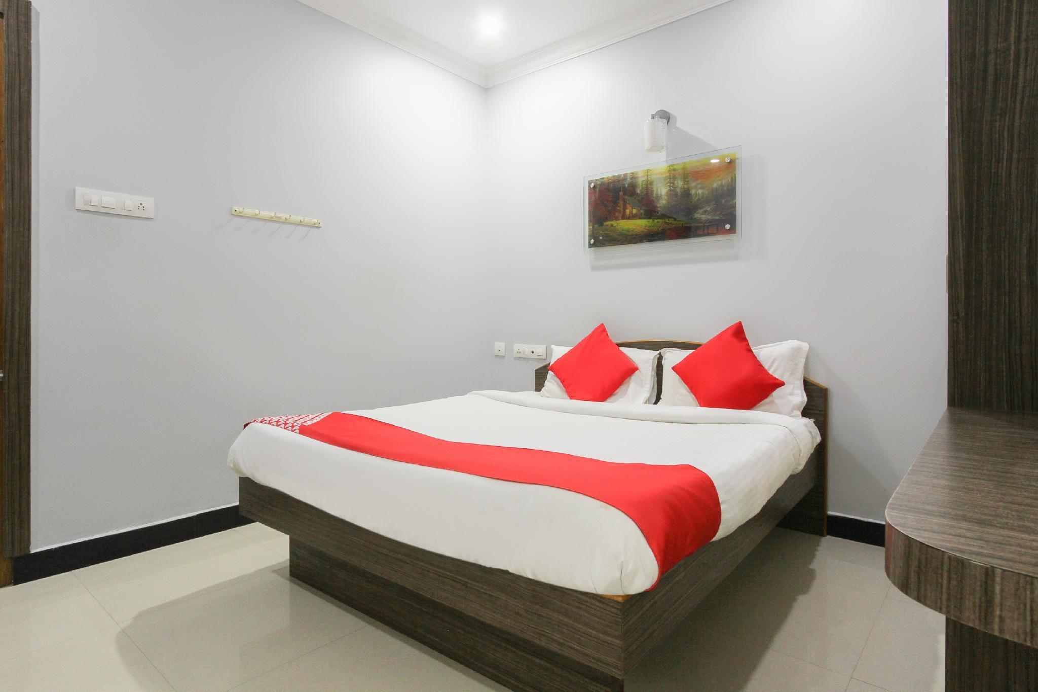 OYO 46170 Hotel Ls