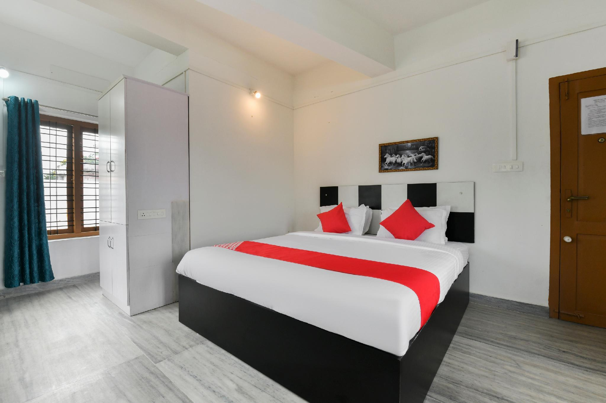 OYO 63899 Rooms Inn