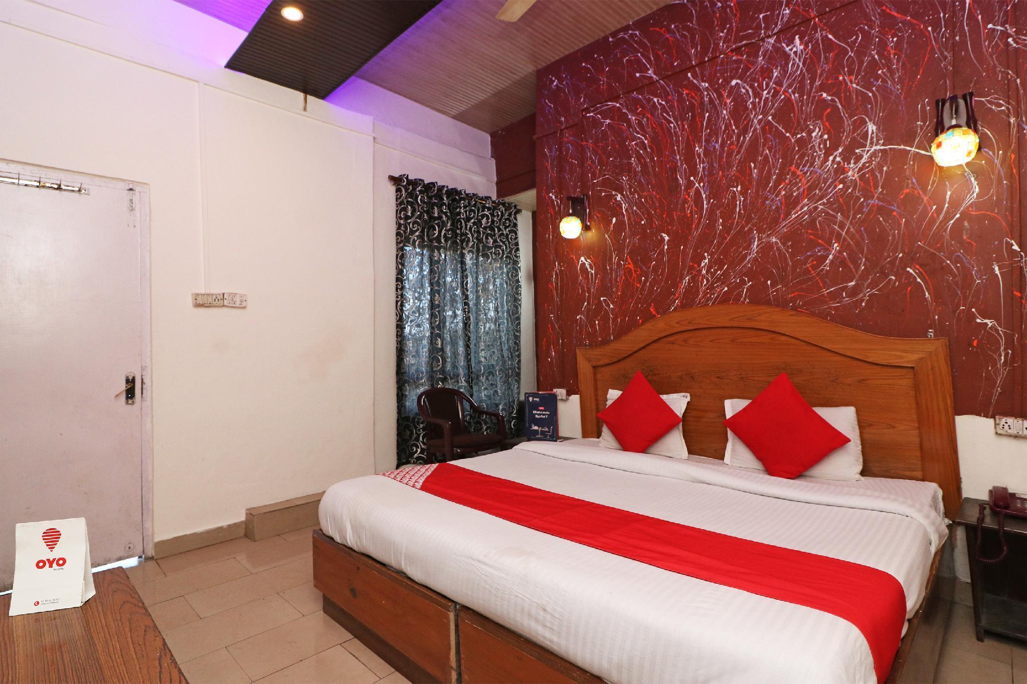 OYO 60245 Dariya Kinara Resort