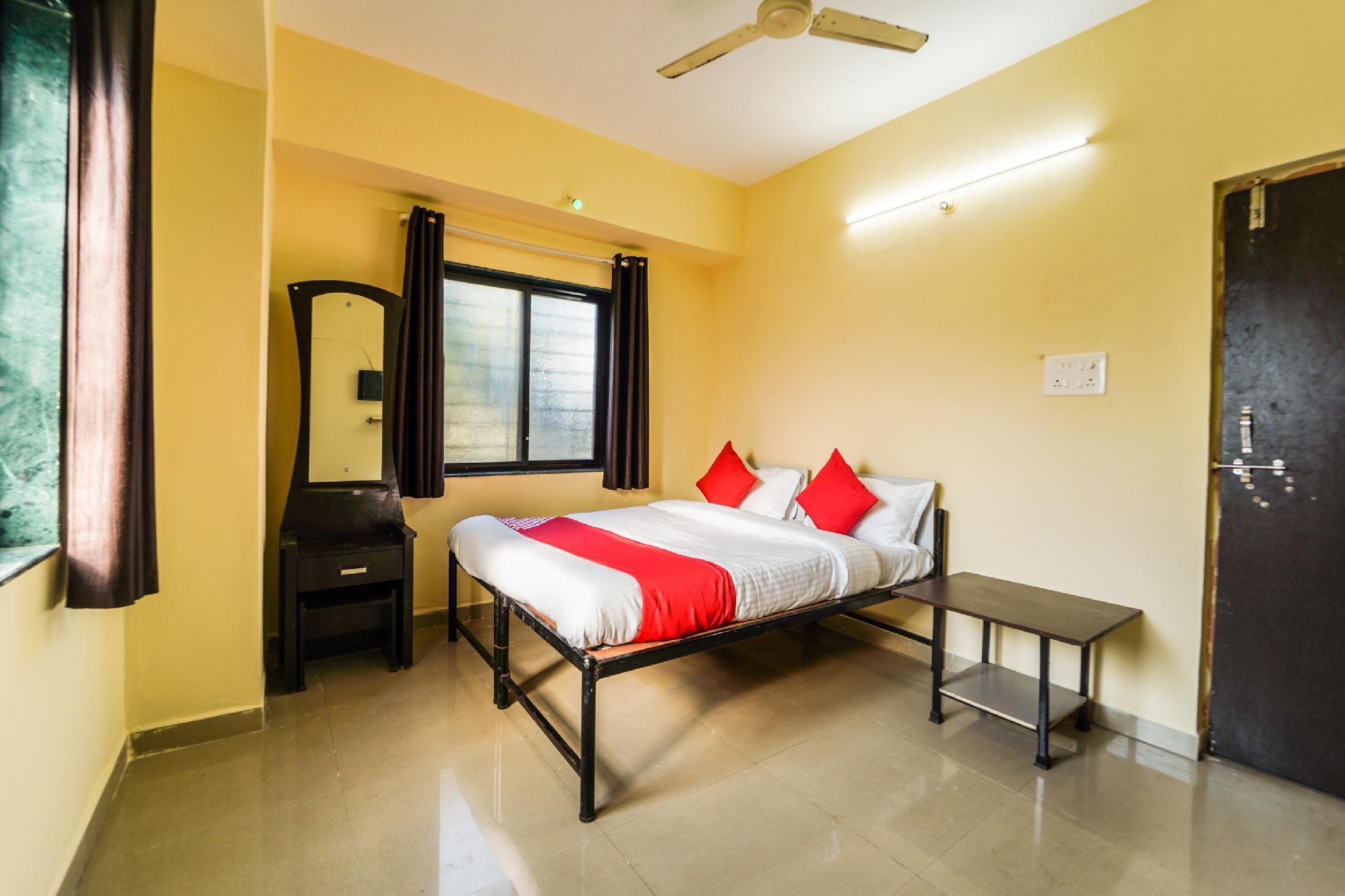OYO 63440 Hotel Shree Ram