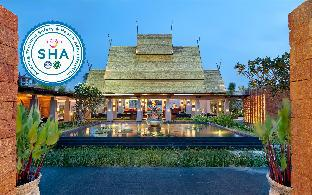 アナンタラ プーケット スイーツ&ヴィラズ Anantara Phuket Suites & Villas