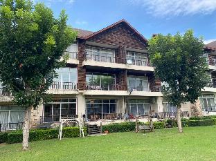 [カオヤイ国立公園]ヴィラ(50m2)| 2ベッドルーム/2バスルーム The Bonanza Resort Khao Yai