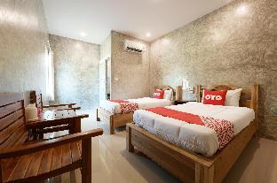 OYO 522 Waaina Resort โอโย 522 ไวนา รีสอร์ต