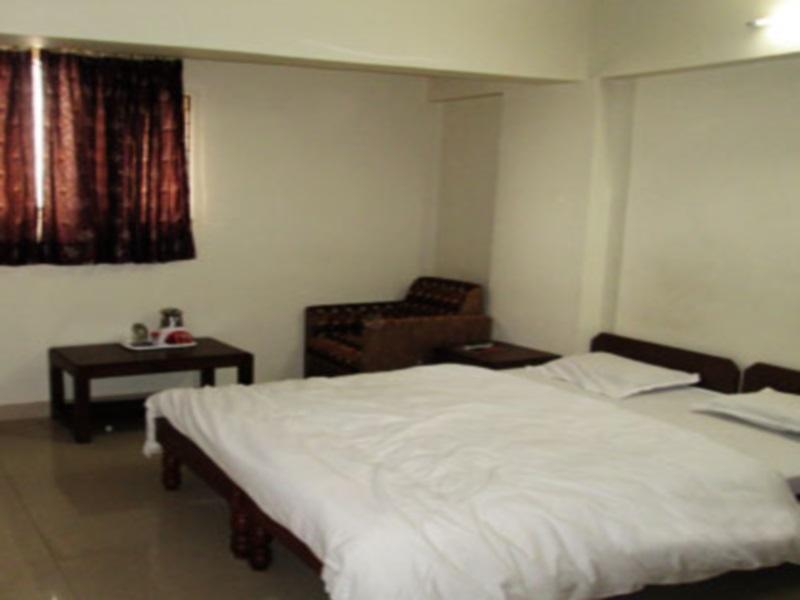 Discount Hotel Minerva
