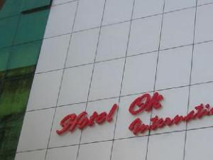 Hotel Ok International