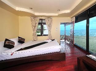 モーニング スター リゾート Morning Star Resort