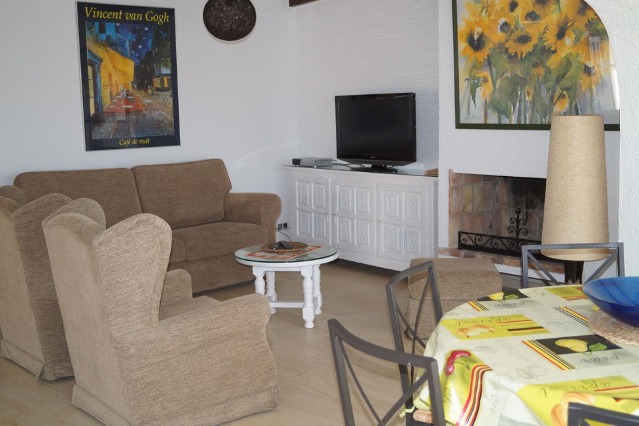 107515   House In Lloret De Mar