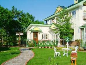 Pension and Condominium Birao