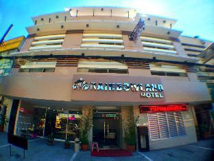 picture 1 of Rainbowland Hotel