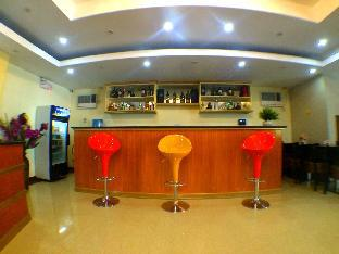 picture 5 of Rainbowland Hotel