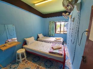 Good Dream Guesthouse กู๊ดดรีม เกสต์เฮาส์