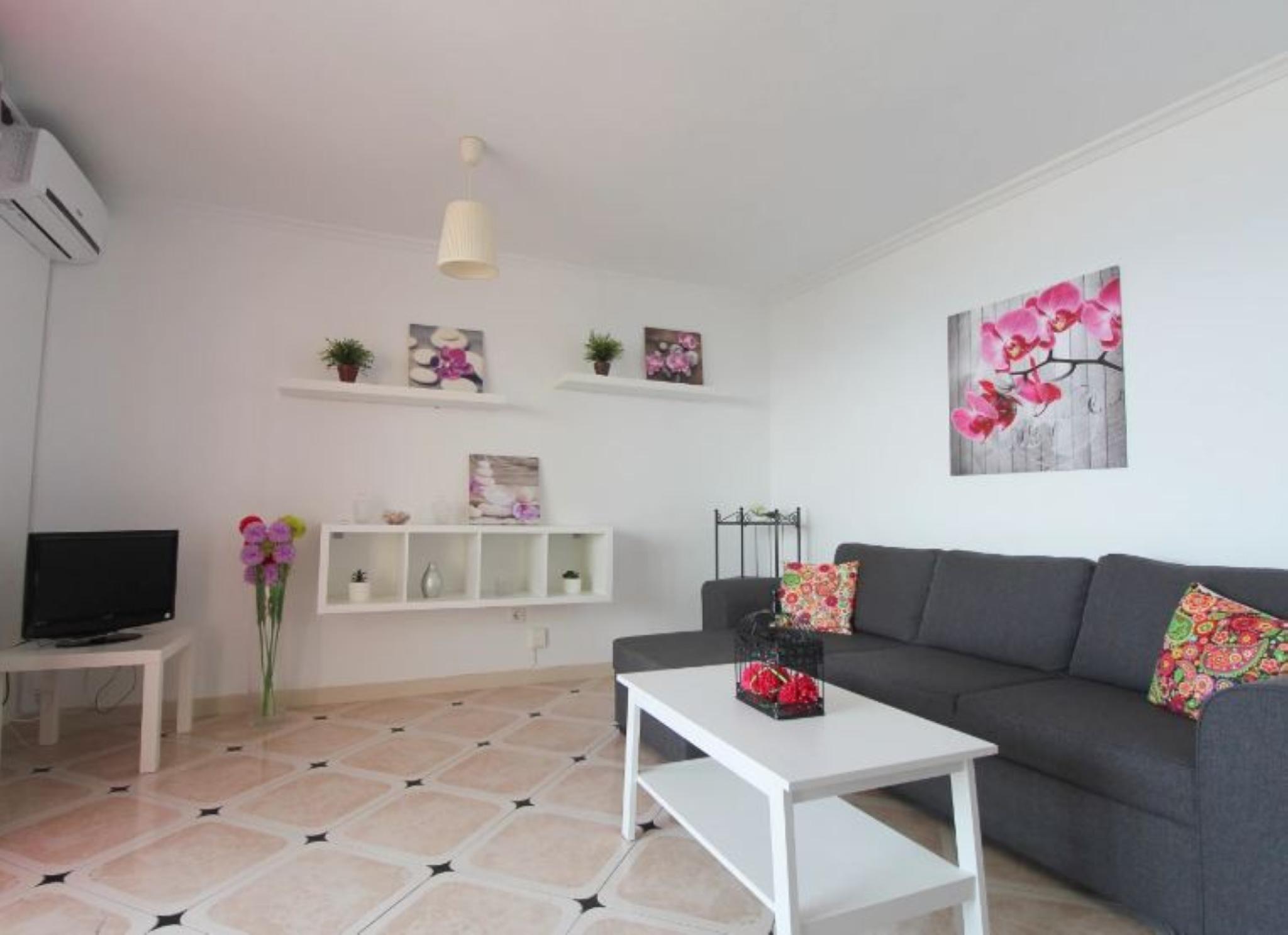 107847   Apartment In Rincn De La Vicoria