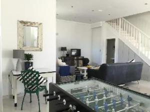 Cricklewood Place – Luxury Holiday Home