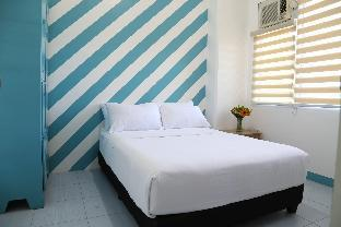 picture 5 of Alicia Residences