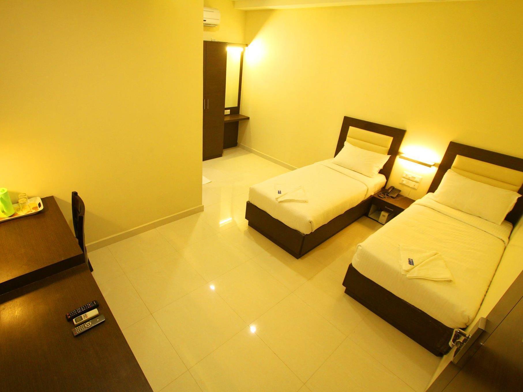 Reviews Samy Hotel