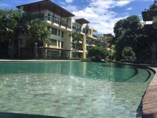 Cozy Beachfront Apartments - Hua Hin