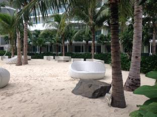 picture 5 of Lemco @ Azure Urban Resort Residences