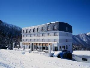 Ryuoo Park Hotel