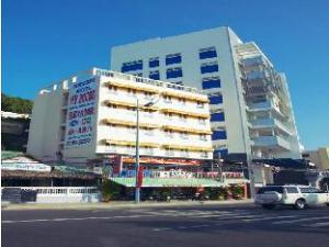My House Hotel Vung Tau