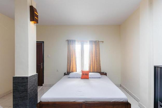 Koolkost @ Jalan Diponegoro Denpasar (Minimum Stay 6 Nights)