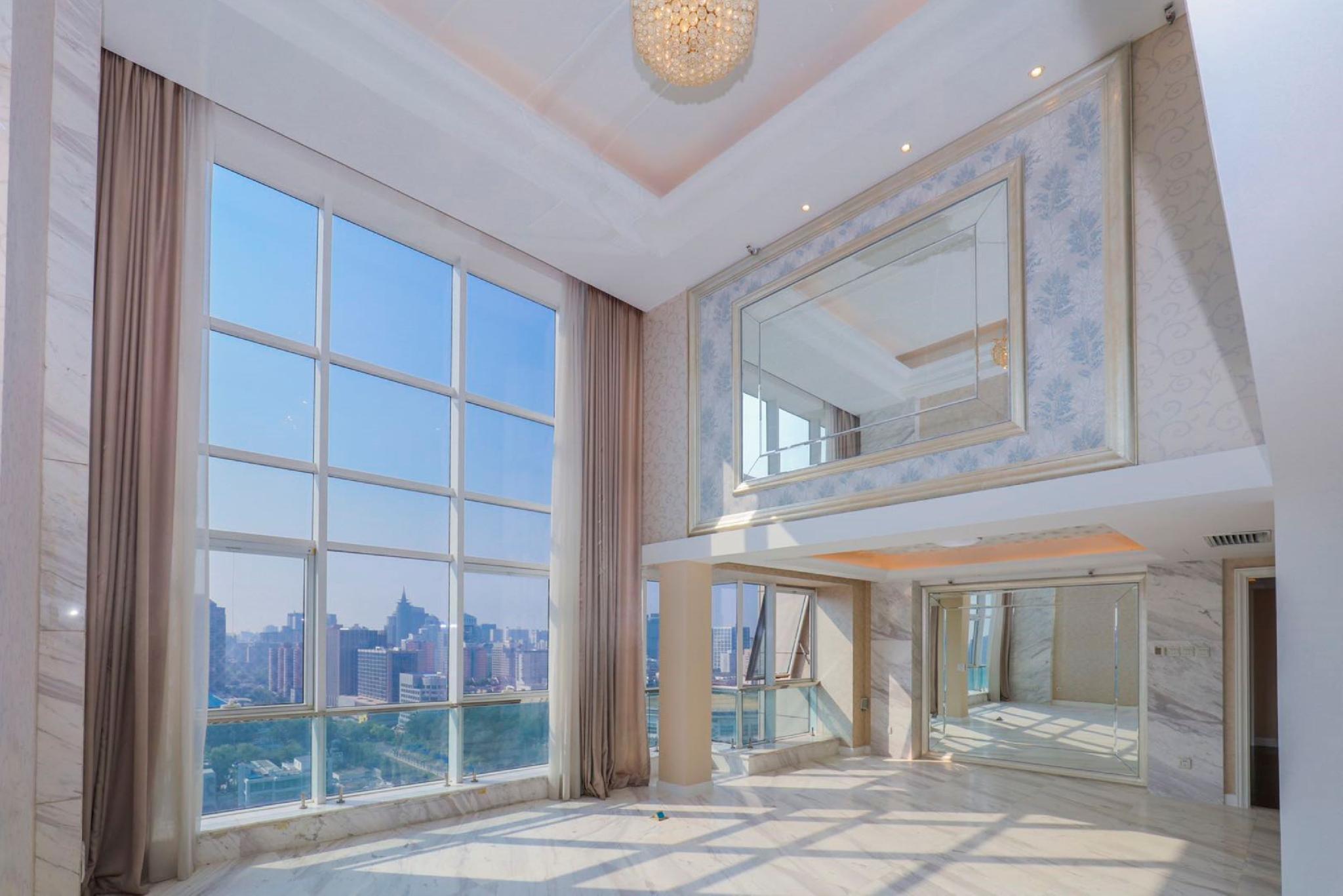 Beijing Sweet Dream House