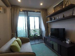 [サイアム]一軒家(45m2)| 1ベッドルーム/1バスルーム #34 SUPER LUX DOWNTOWN BKK@CHITLOM BTS,PLATINUM