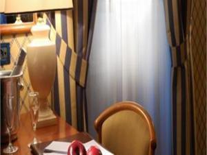 (Brasile Hotel)