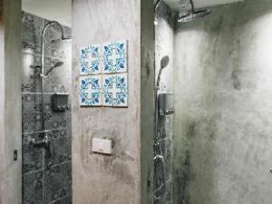 니탄 호스텔 카오산  (Nitan Hostel Khaosan)