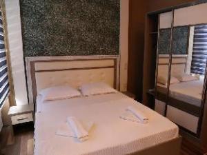 Beria Suites Istanbul