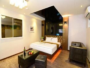 Asia Hotel 2