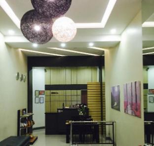 picture 3 of ZEN Rooms Hotel Urban Baguio
