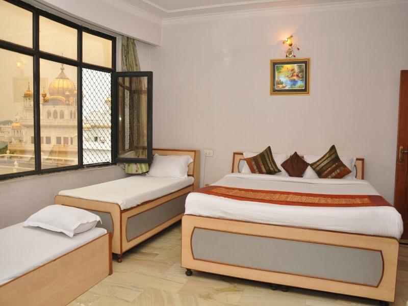 Reviews Hotel Mercury Inn by Sonachi