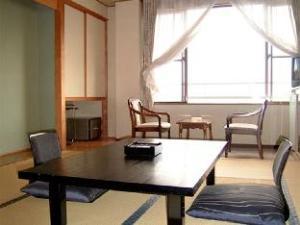 Pearl Gourmet Inn Takesho