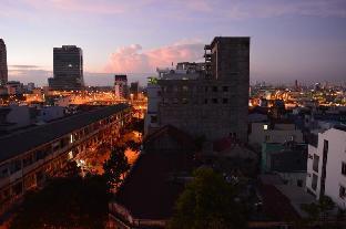 %name Thinh Vuong Hotel Ho Chi Minh City