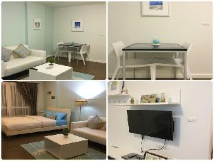 %name Baan Thew Lom Condo by SW77 หัวหิน/ชะอำ