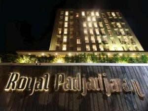 Hotel Royal Padjajaran Bogor