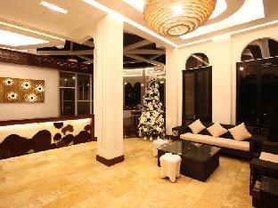 picture 5 of Matinloc Resort