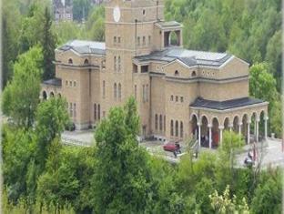 Hotel Stambolov
