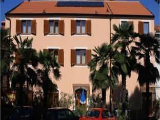 Guest House Santa Maria