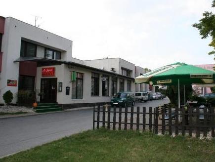 A Sport Hotel