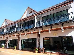 バーン フエン イン Baan Hauen Inn