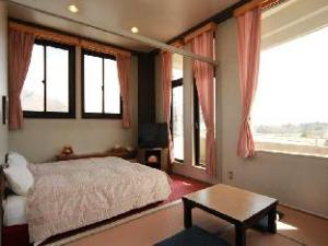 Okanoue Hotel Miyagawa