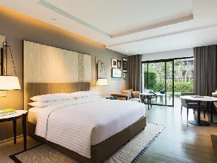Hua Hin Marriott Resort & Spa Hua Hin Marriott Resort & Spa