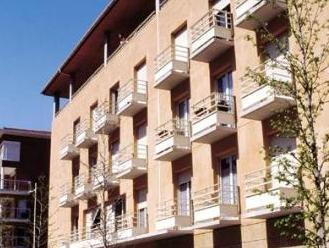 Sejours & Affaires Aix-en-Provence Mirabeau