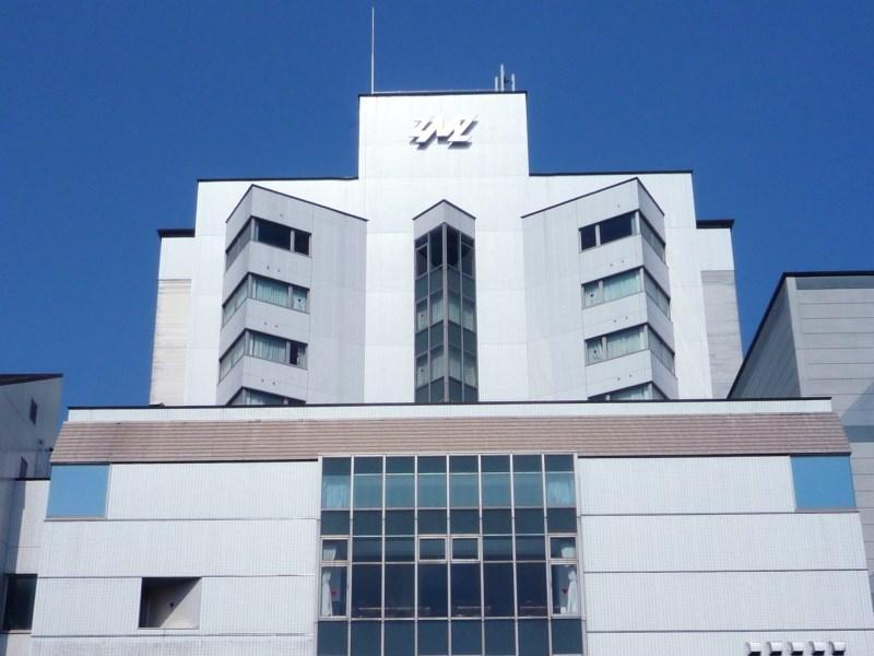 Hotel Zaaz